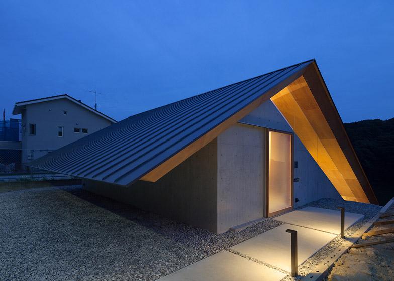 suppose design office.  Suppose Hibaru07 Suppose Design Office In