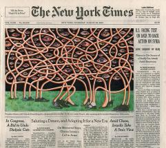 FRED TOMASELLI Aug. 29