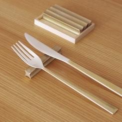 FUTAGAMI Cutlery 4