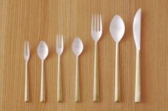 FUTAGAMI Cutlery