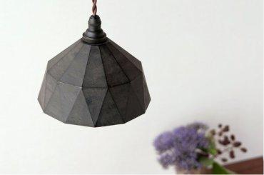 FUTAGAMI lamp