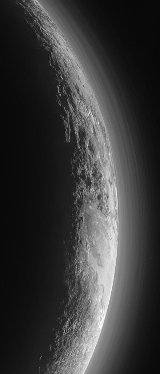 Nasa-planet-pluto-wide-9-17-15