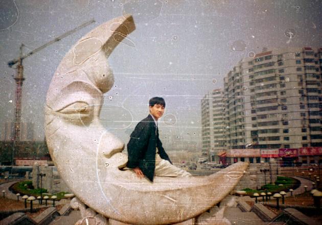Thomas-Sauvin -Beijing-Silvermine-2