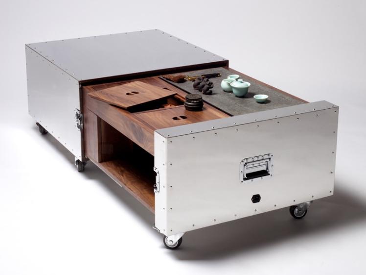 naihan-li-crates lounge table