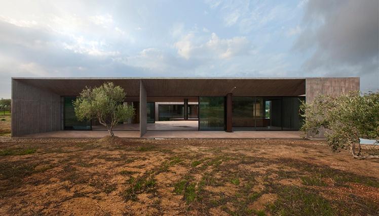 tense-architecture-residence-in-megara-04
