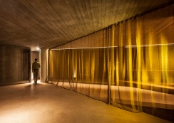 tense-architecture-residence-in-megara 11