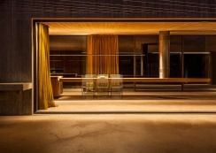 tense-architecture-residence-in-megara-12