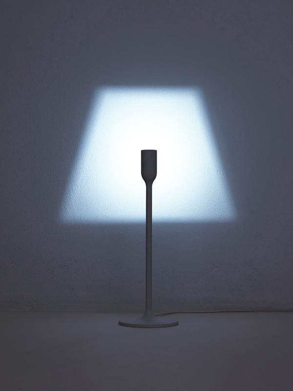 YOY-Ono-Yamamoto-Light-2014-Yasuko-Furukawa-1