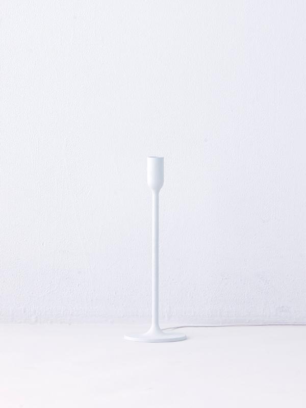 YOY-Ono-Yamamoto-Light-2014-Yasuko-Furukawa-2