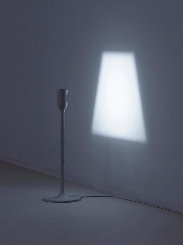 YOY-Ono-Yamamoto-Light-2014-Yasuko-Furukawa-3