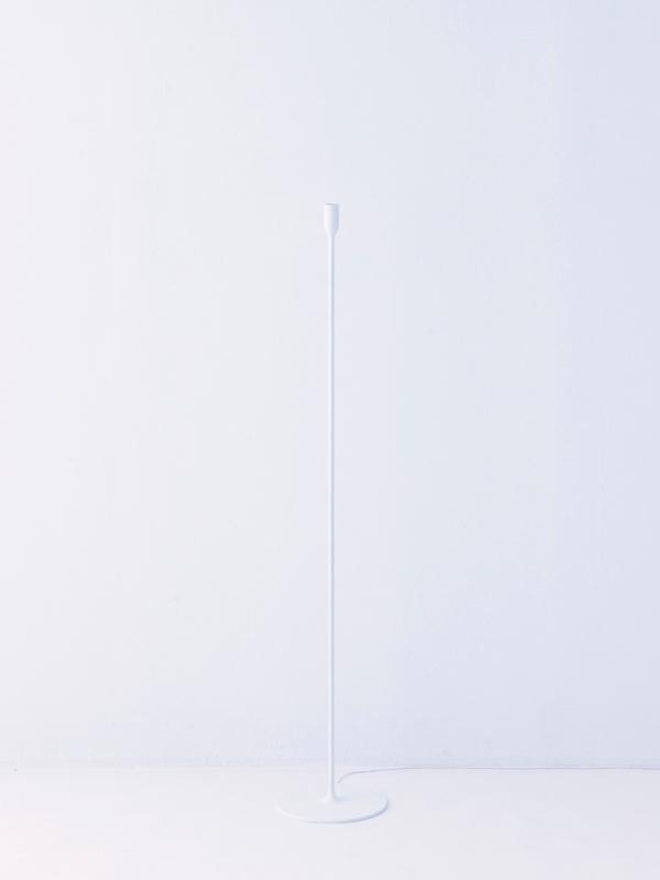 YOY-Ono-Yamamoto-Light-2014-Yasuko-Furukawa-4