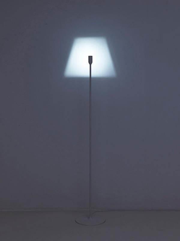 YOY-Ono-Yamamoto-Light-2014-Yasuko-Furukawa-5