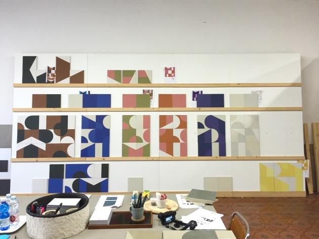 mutina-puzzle-studio