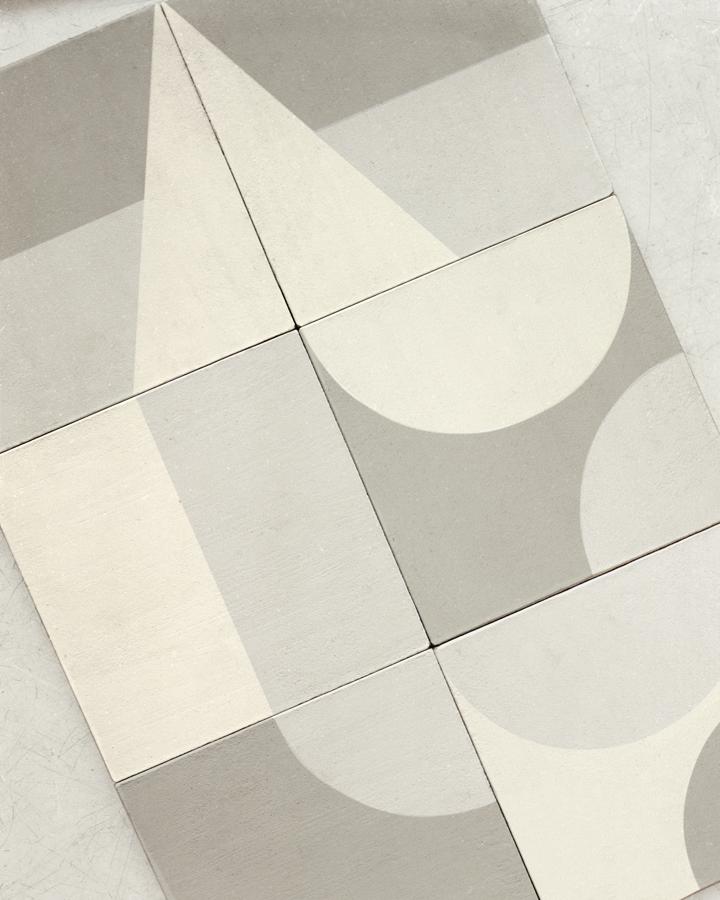mutina-puzzle tiles 02