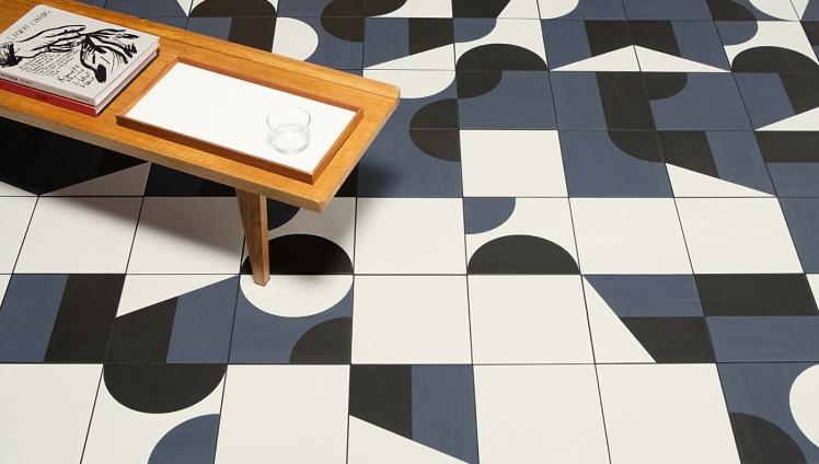 mutina-puzzle tiles 03