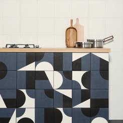 mutina-puzzle tiles 04