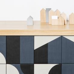 mutina-puzzle tiles 05