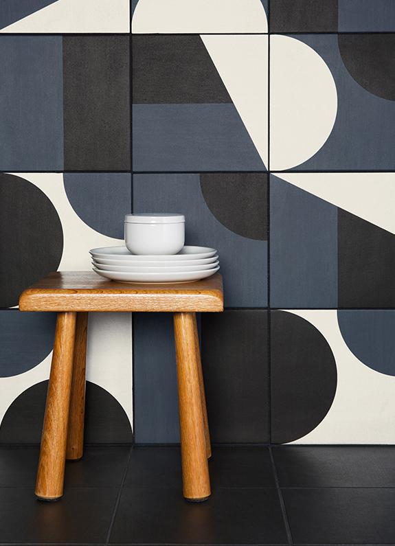 mutina-puzzle-tiles-07