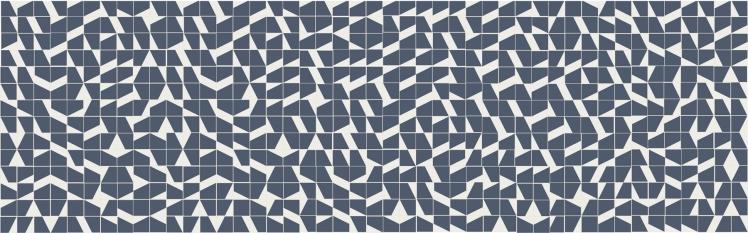 Mutina_Puzzle_