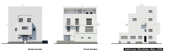 adolf-loos-villa-moller-facades