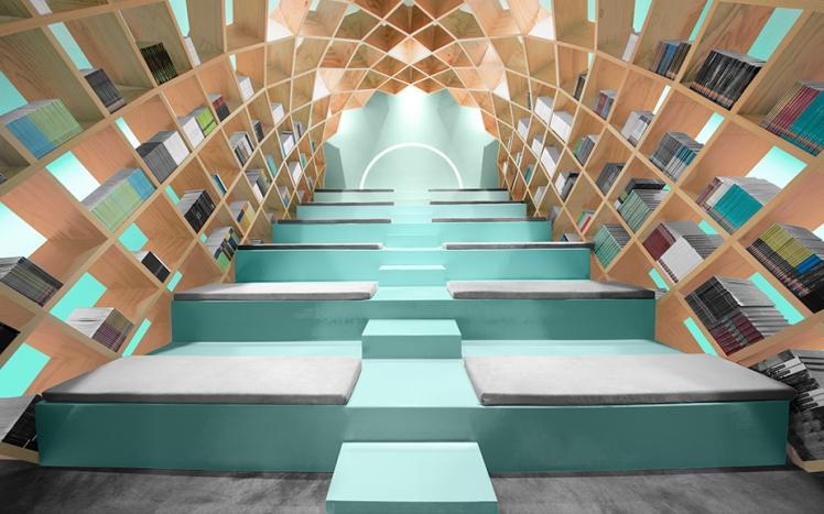 libreria-conarte-bookstore-anagrama-01