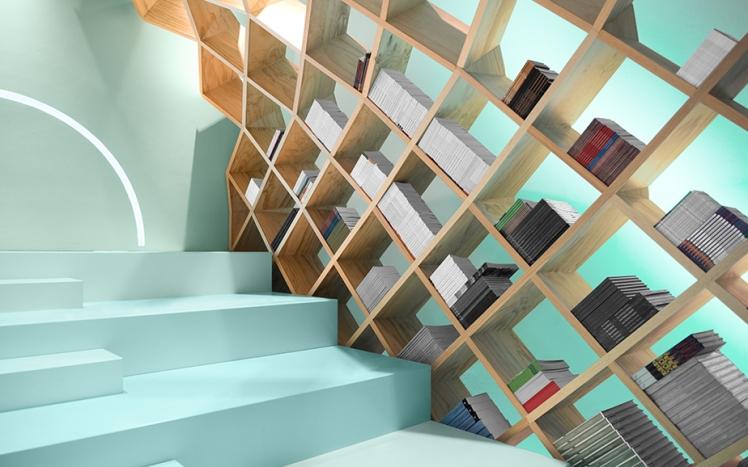libreria-conarte-bookstore-anagrama-02