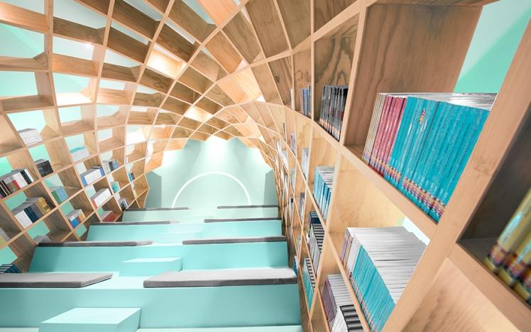 libreria-conarte-bookstore-anagrama-04