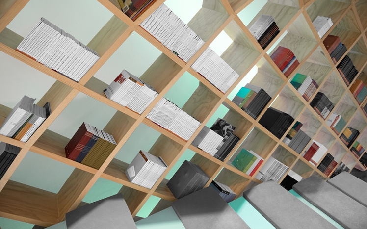 libreria-conarte-bookstore-anagrama-07
