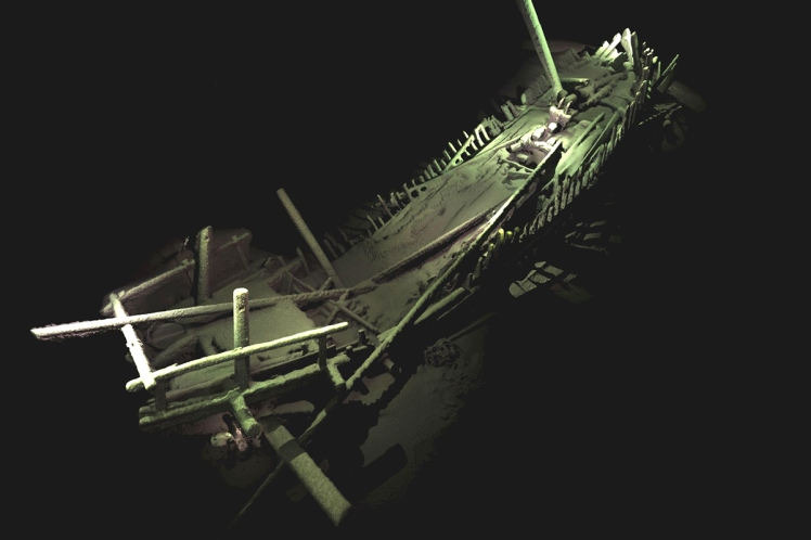 photogrammetric-model-of-a-shipwreck-from-the-medieval-period_credit-rodrigo-pacheco-ruiz
