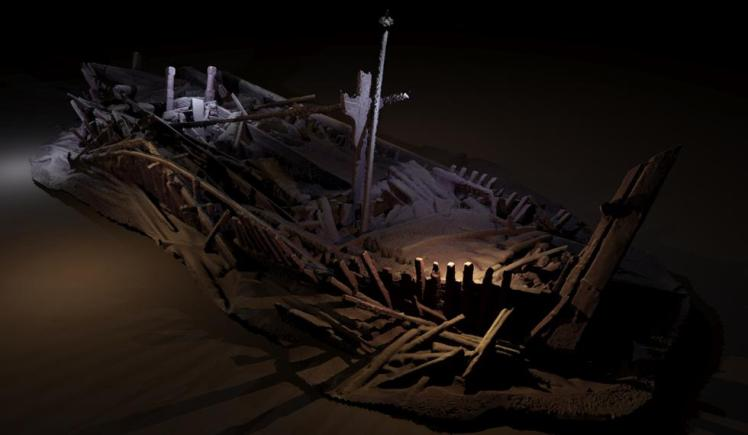 photogrammetric-model-of-a-shipwreck-from-the-ottoman-period_credit-rodrigo-pacheco-ruiz