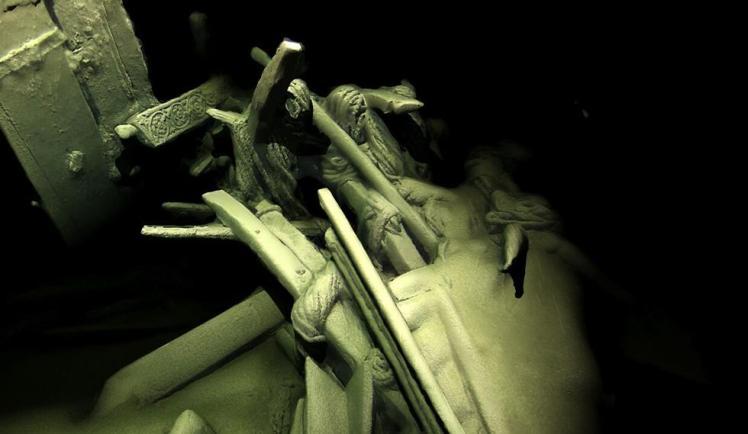 photogrammetric-model-of-stern-of-ottoman-shipwreck_credit_rodrigo-pacheco-ruiz_rodrigo-ortiz