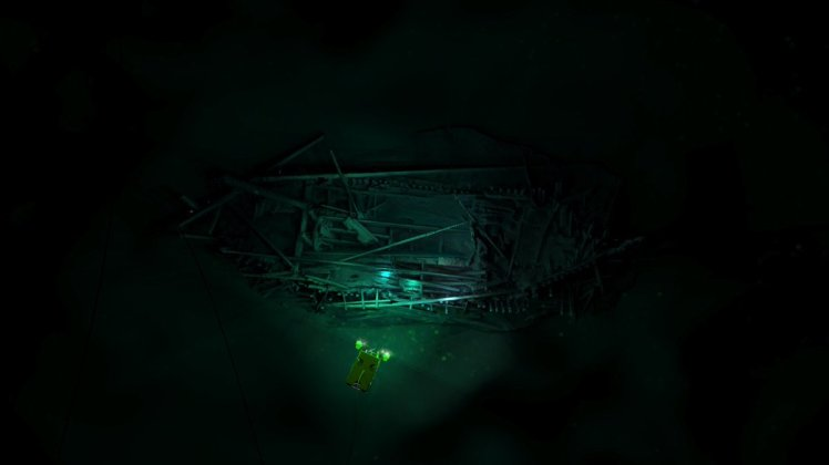 photogrammetric-model-of-the-ottoman-wreck-overlaid-with-image-of-supporter-rov_credit-rodrigo-pacheco-ruiz