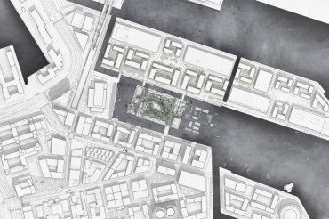 cobe_architects__copenhagen-port-1