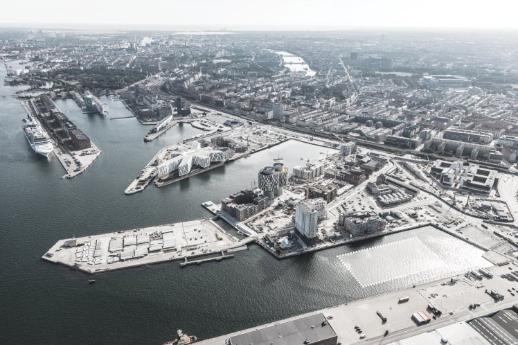 cobe_architects__copenhagen-port-2