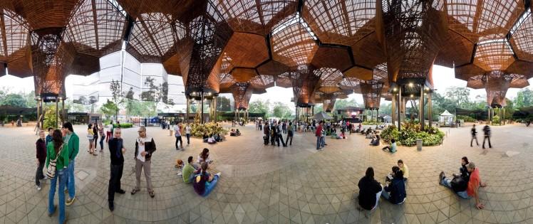 orquideorama-by-plan-b-arquitectos-1