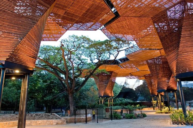 orquideorama-by-plan-b-arquitectos-2