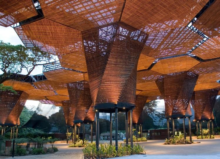 orquideorama-by-plan-b-arquitectos-3