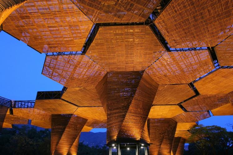 orquideorama-by-plan-b-arquitectos-4