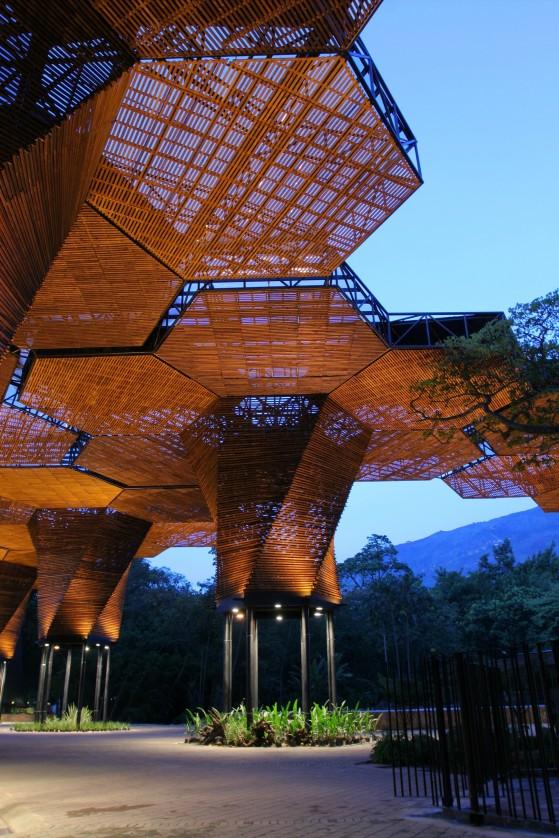 orquideorama-by-plan-b-arquitectos-5