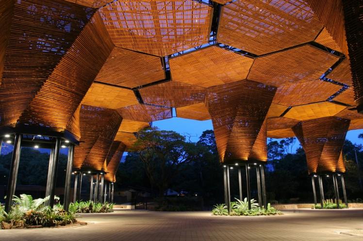 orquideorama-by-plan-b-arquitectos-6