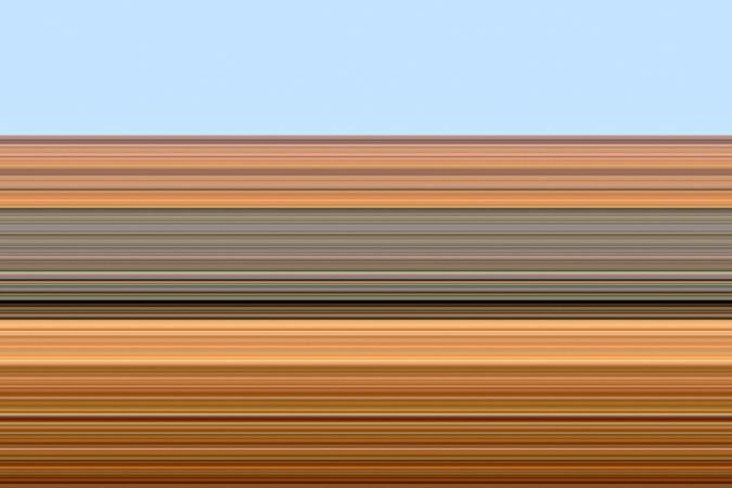 robert-schlaug-high-speed-landscape