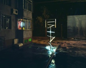 chen-wei-falling-light