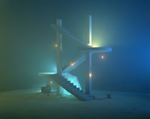 chen-wei-stairs