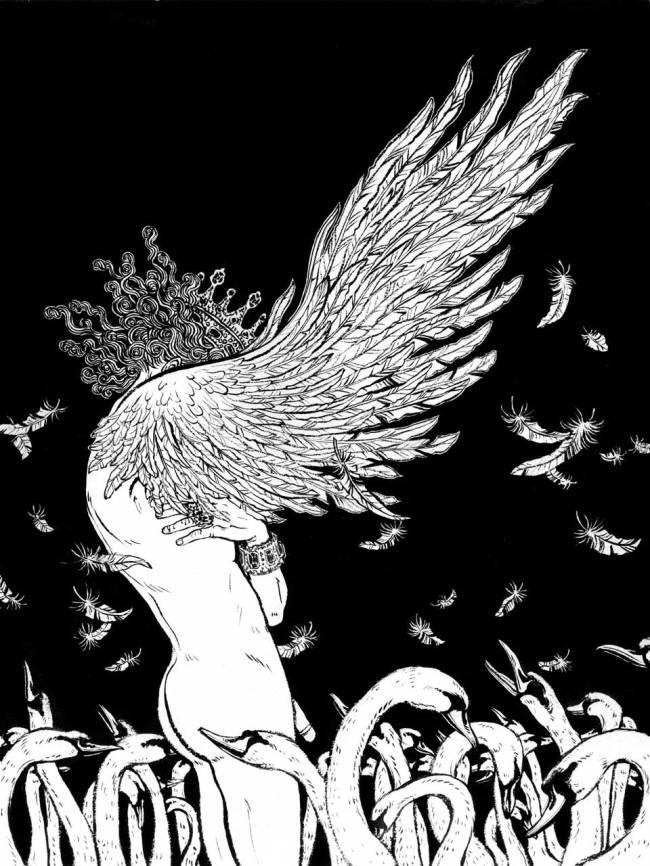 yuko-shimizu-wild_swan