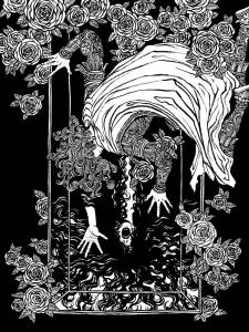 yuko-shimizu-wild_swan_4_poisoned