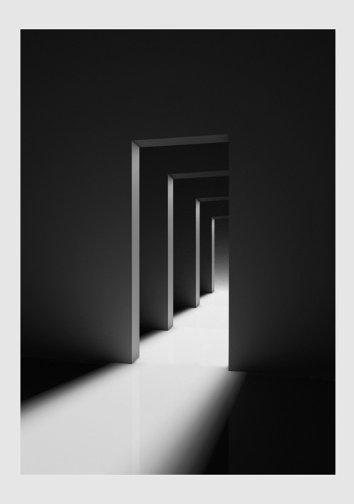 lucid_dreaming_ Timo Lenzen