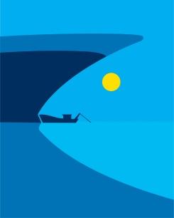 noma-bar-greenpeace-poster-fishing-rights