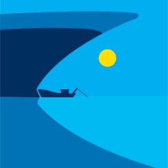noma-bar-greenpeace-poster-fishing-rights