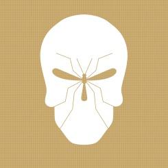 noma-bar-maleria-poster