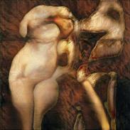 robbiebarrat. nudes 2